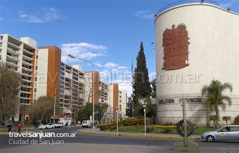 Fotos de auditorio juan victoria san juan argentina en hd for Ciudad espectaculos argentina