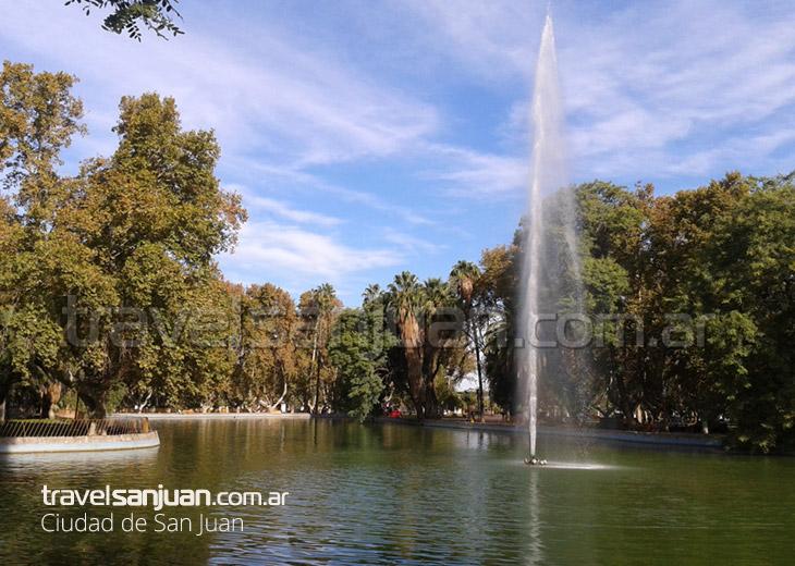 Fotos de la ciudad de san juan argentina en hd for Ciudad espectaculos argentina